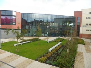Carlisle-College-large
