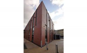 image-project-carlisle-college-2